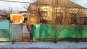 Только сейчас по нереально низкой цене продаю дом c участком в Орехове