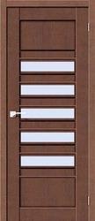 Межкомнатные двери из МДФ,  ламинированные пленкой ПВХ