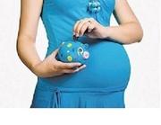 Предложение о сотрудничестве для доноров и суррогатных мам
