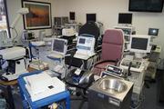 Покупаем  медицинское и лабораторное оборудование новое и б/у